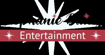 Stephanie Bailey Entertainment